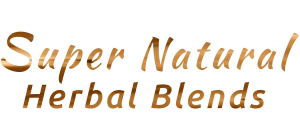 Super Natural Herbal Blends.png