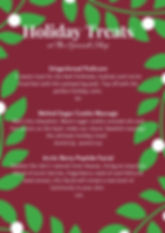 Holiday Christmas Party Poster.jpg