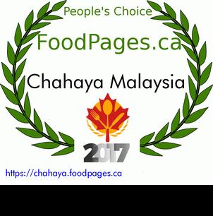 Chahaya Malaysia.png