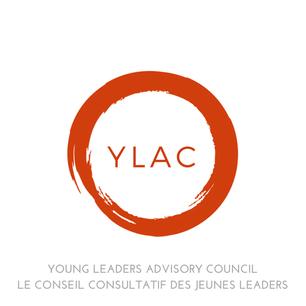 YLAC.png
