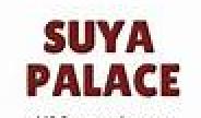 Suya Palace.png