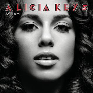 Alicia Keys As I Am album cover.png
