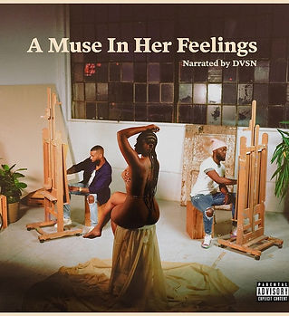 A Muse In Her Feelings dvsn.jpg