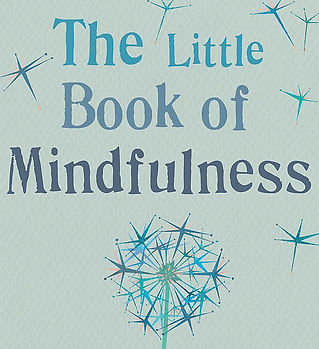 The Little Book of Mindfulness.jpg