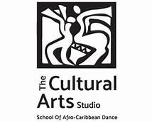 Arts Culture Studio.png