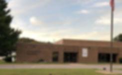 carleton school 1.JPG