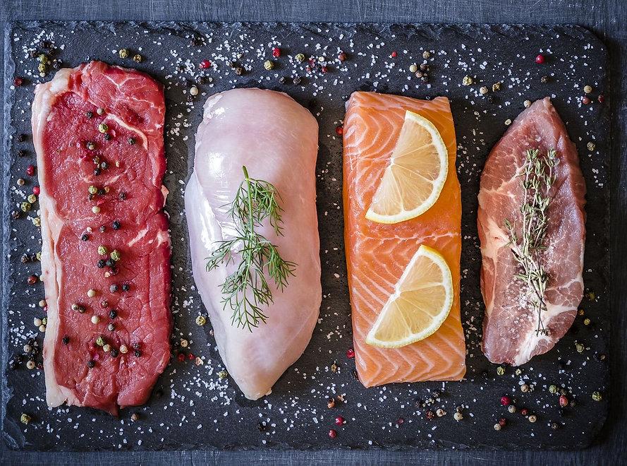 Meats_571059a9-a7ec-4056-a7f8-02aecbf026