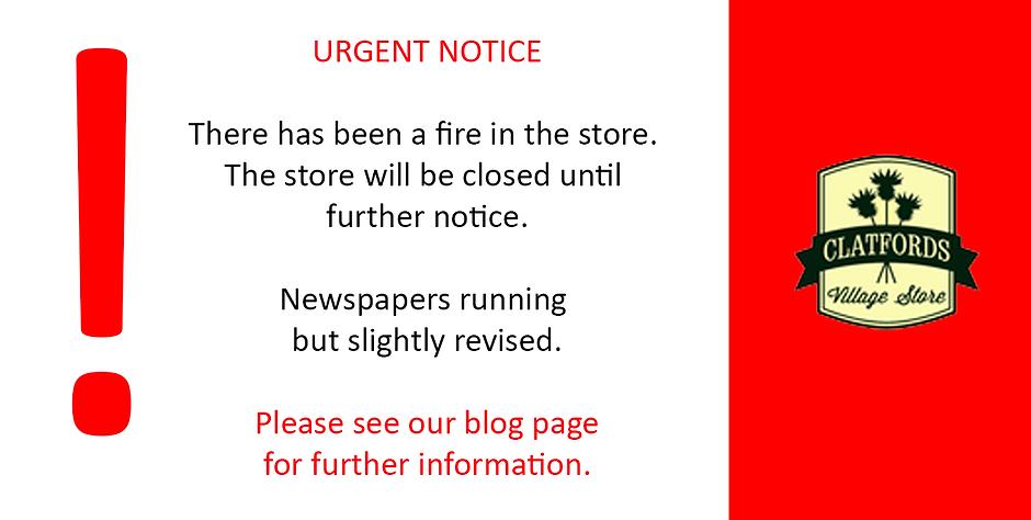 fire website v2.png
