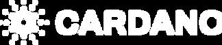 Cardano-RGB_Logo-Full-White (1).png