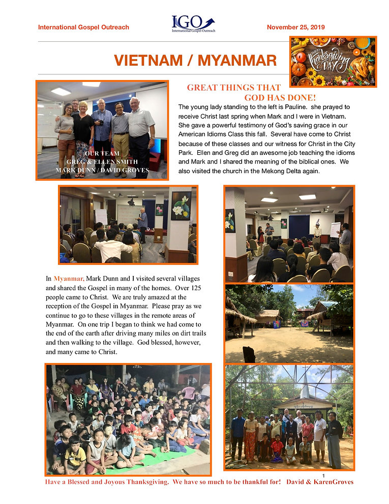 IGO Newsletter  November 2019 jpeg.jpg