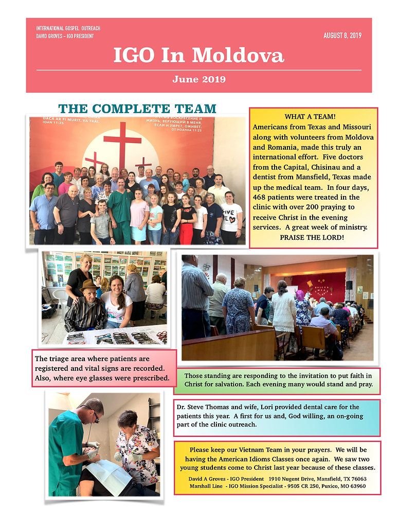 August Newsletter - Moldova - PDF.jpg