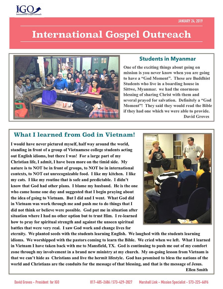 January Newsletter 2018. JPEG.jpg