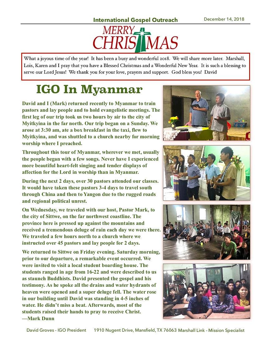 December 2018 - Newsletter  PDF.jpg
