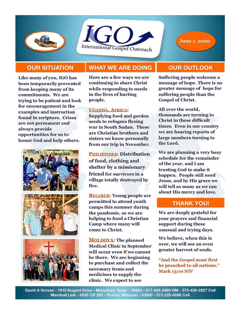 June Newsletter jpeg.jpg