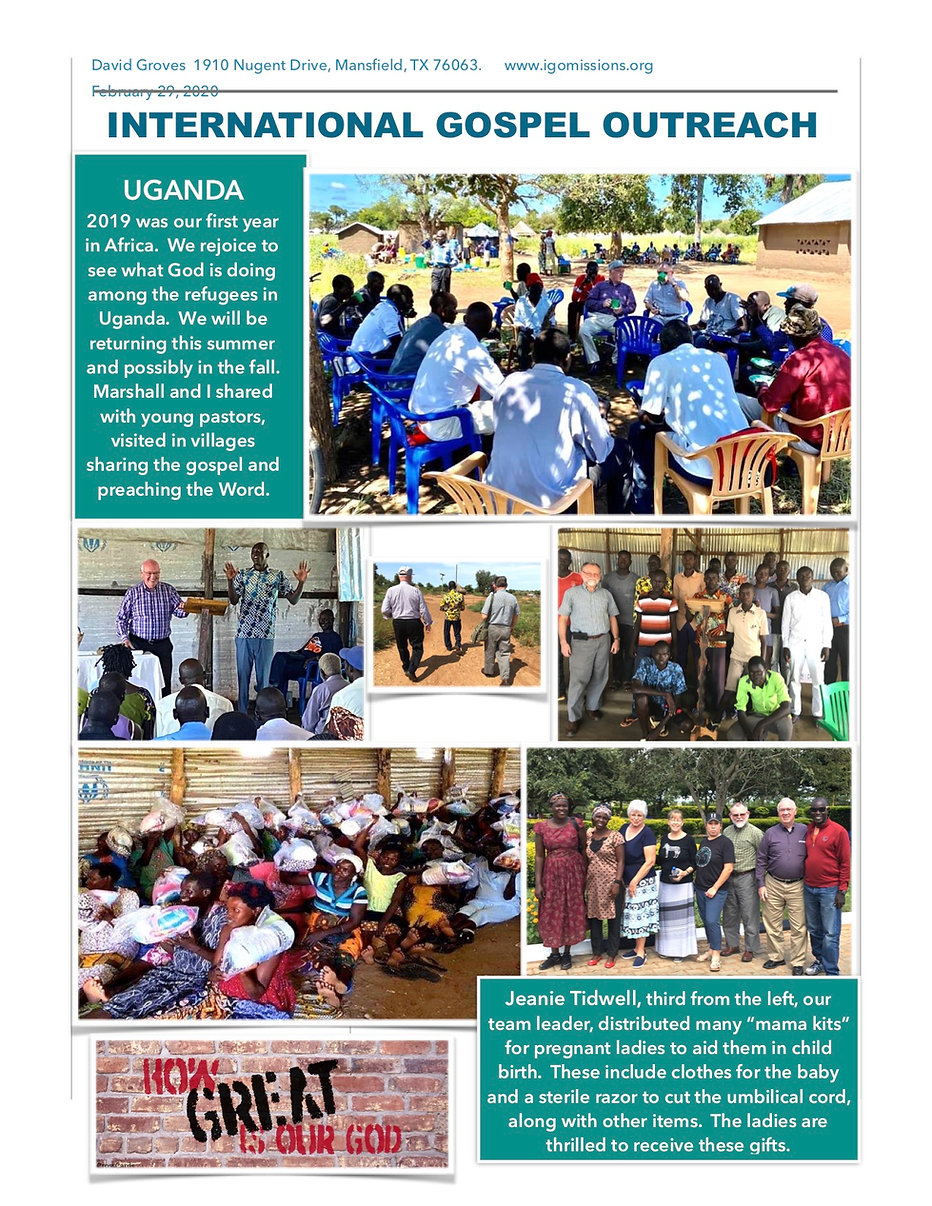 March IGO Newsletter  pdf.jpg
