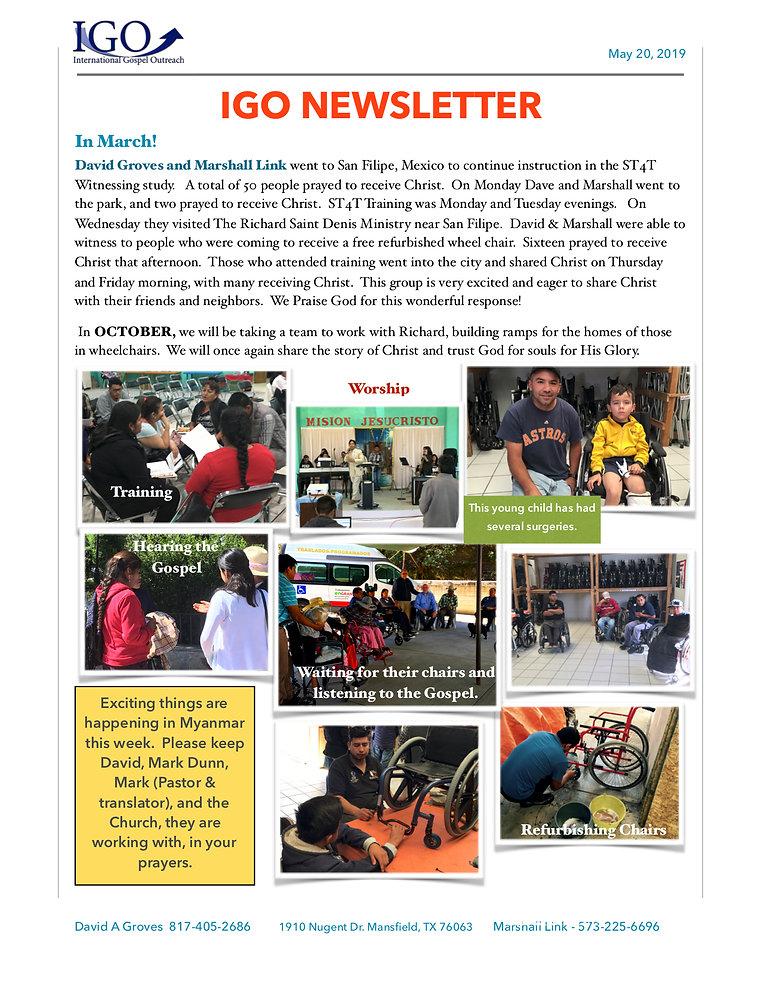 May Newsletter jpg.jpg