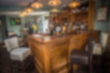 kettledrum in virtual tour beer wine gin