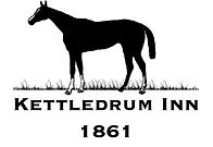 Kettledrum Inn pub and restaurant in Burnley Lancashire  A traditional, English country pub on the e
