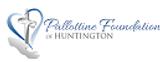 Pallottine Logo.png