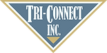 TRIC Logo Light.png
