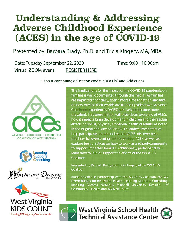ACES flyer.jpg