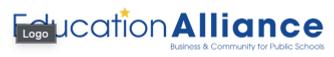 Education Alliance Logo.png