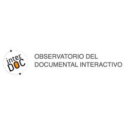 InterDOC Observatorio del Docuemental Interactivo
