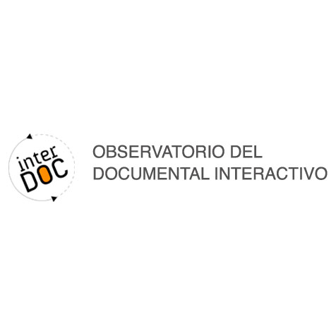 Interactive non fiction Observatory