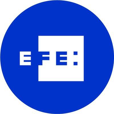 Agencia de Noticias EFE