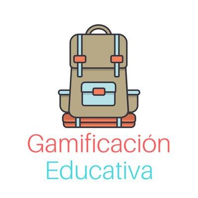 Teaching innovation website