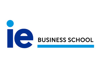 Communication and Faculty recruitment Faculty Associate Dean IE Business School