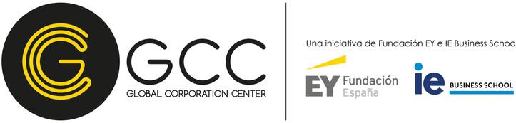 Global Corporation Center