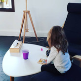 séance enfant avec Sonia Berthon - Cabin