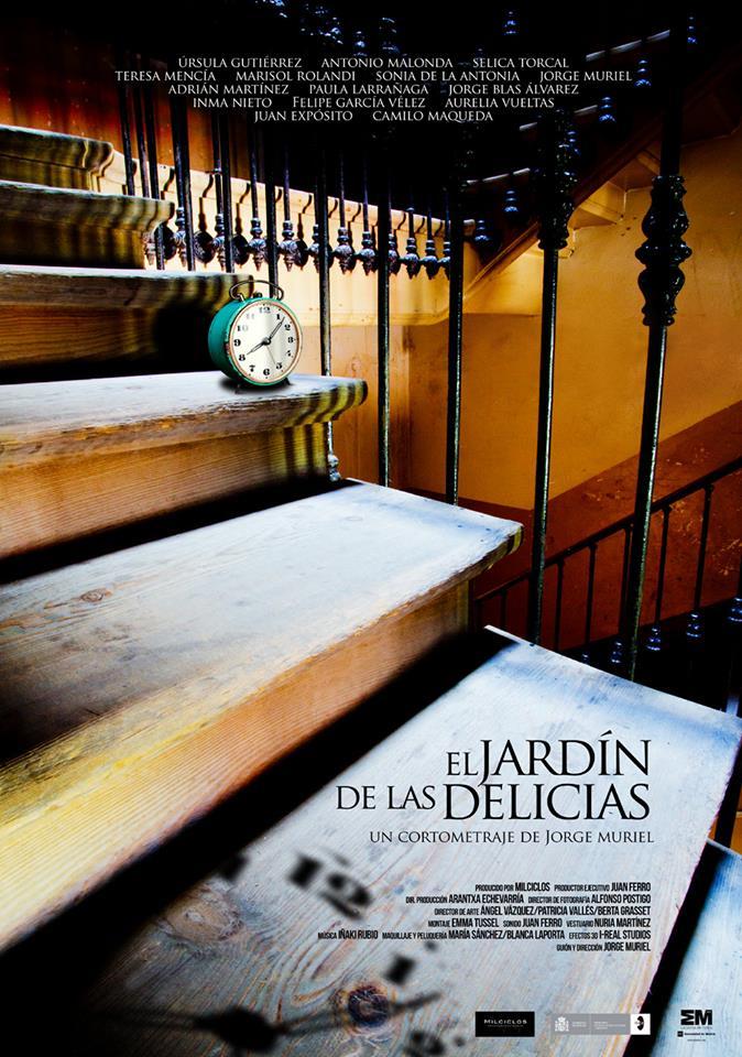 Cartel_El_Jardín_de_las_Delicias
