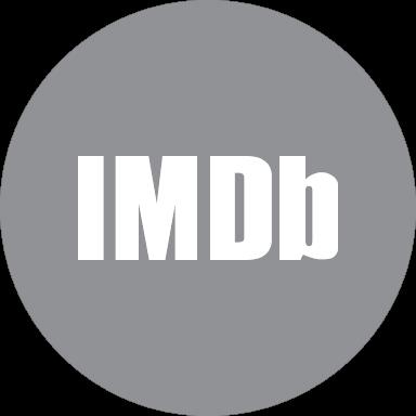 imdb-icon-png-4_edited_edited