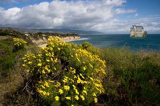 Amboise in Malibu