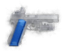 Xmag-GlockHandGun-illustrator3.png