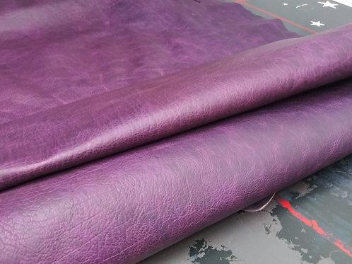 Premium Rushmore Bison Grape 3.5-4.5oz - Lot 10955