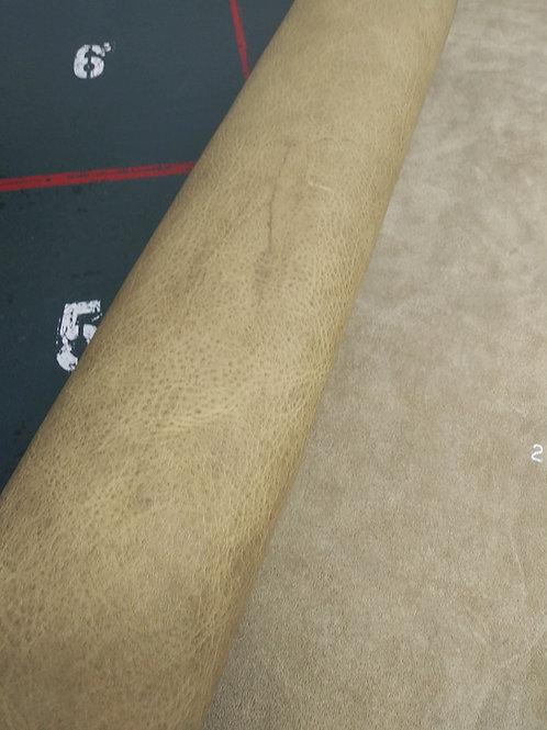 Premium RushmoreBison HotPotato 4.0-4.5 oz Lot 11943