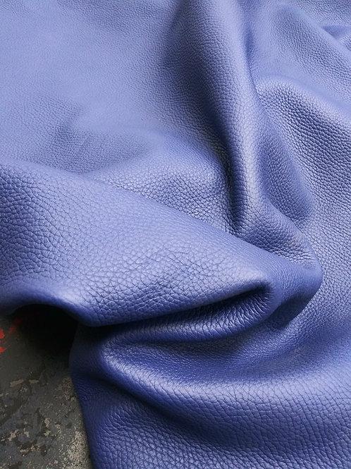 Zen CapriBlue 4.0-4.5 oz Lot 11153