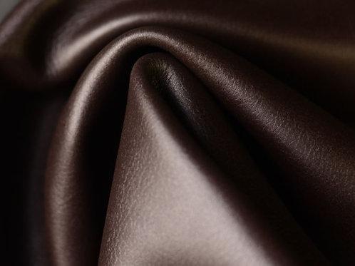 Dark Sierra Capstone 5oz leather folded