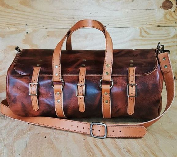 Longleaf Leather Co