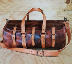 Longleaf Leather Co