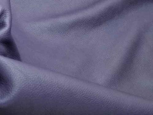 Purple Zen 4-4.5oz