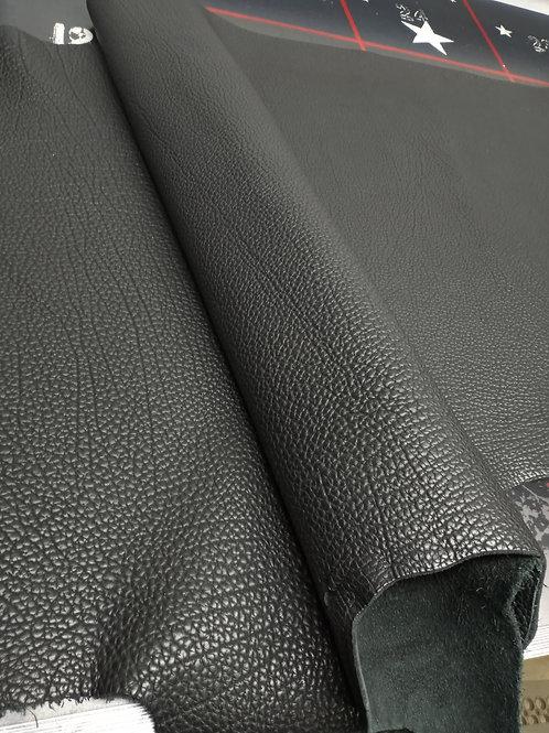 Premium TucsonSrnkBison Black 5.5-6.5oz  Lot#B11055