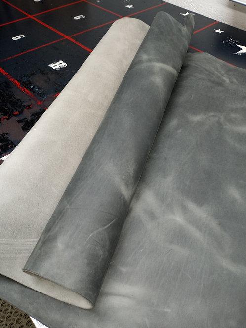 OldTown BlueJean  5-5.5 oz  Lot#FE897