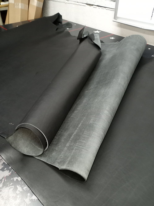 Premium Harvest Black 5-5.5oz Lot#FE906