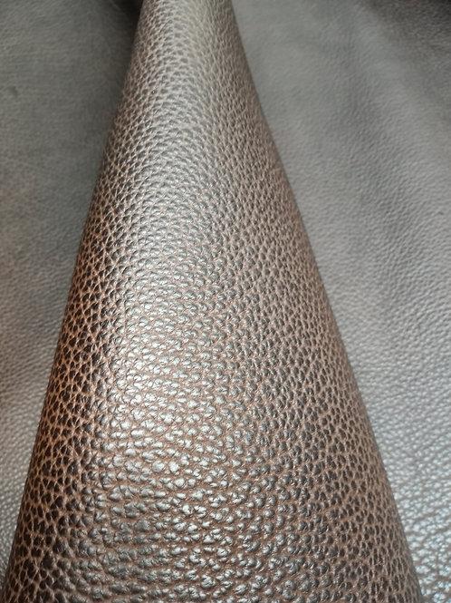 Premium Tucson ShrunkenBison Chocolate 7-7.5oz Lot#B11315-48