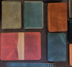 Alpine Leather Co.