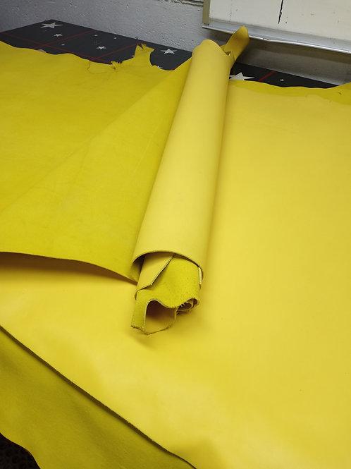 Hampden LemonCitrus 5-5.5oz 30289